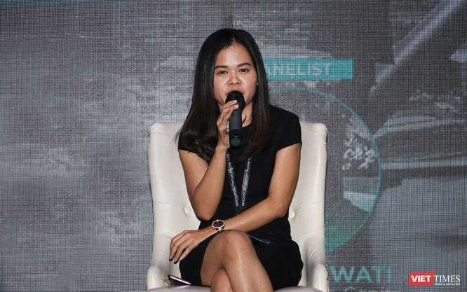 Startup Việt Nam có thể hóa Kỳ lân không? ảnh 1