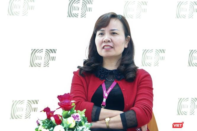 Công nghệ có giúp Việt Nam đuổi kịp Singapore về trình độ tiếng Anh của người dân? ảnh 4
