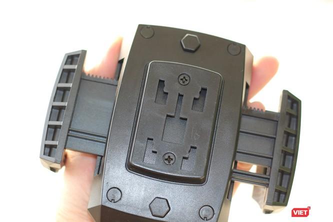 Sạc không dây có ưu nhược điểm gì so với sạc có dây – Cách lựa chọn bộ sạc không dây phù hợp ảnh 12