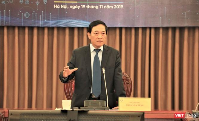 Gần 200 nhà đầu tư và 150 doanh nghiệp lớn, tập đoàn kinh tế sẽ tham dự Techfest Vietnam 2019 ảnh 2