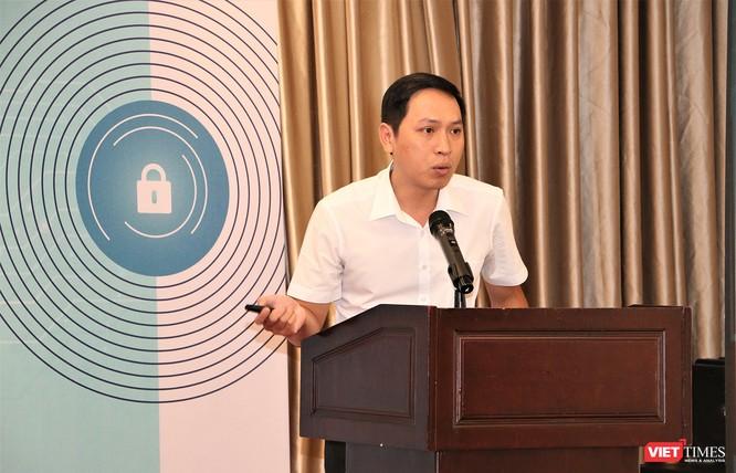 Vì sao một tỉnh nhỏ như Thừa Thiên - Huế luôn dẫn đầu cả nước về ứng dụng CNTT? ảnh 1