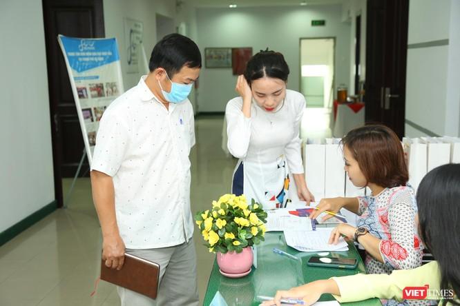 Đà Nẵng kêu gọi các đơn vị, doanh nghiệp tham gia VDA 2021 ảnh 5