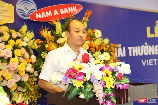 Đà Nẵng kêu gọi các đơn vị, doanh nghiệp tham gia VDA 2021 ảnh 2