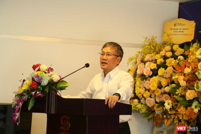 Đà Nẵng kêu gọi các đơn vị, doanh nghiệp tham gia VDA 2021 ảnh 3