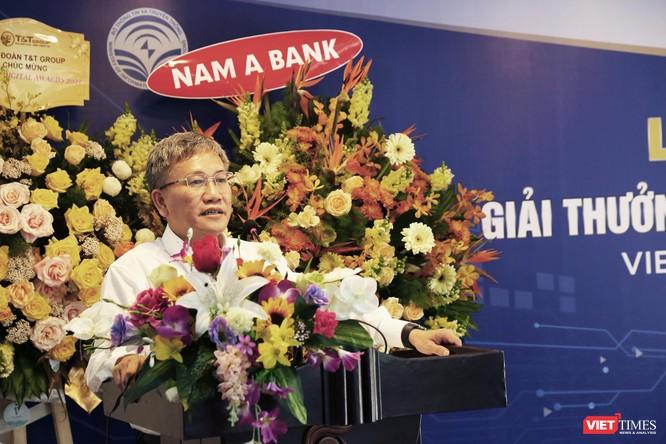 Đà Nẵng kêu gọi các đơn vị, doanh nghiệp tham gia VDA 2021 ảnh 10