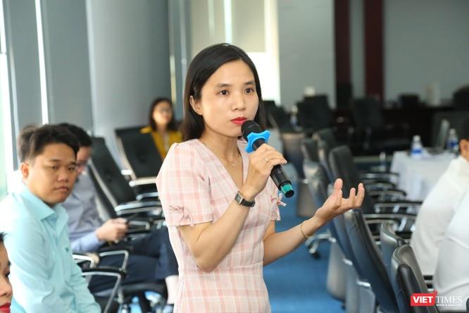 Đà Nẵng kêu gọi các đơn vị, doanh nghiệp tham gia VDA 2021 ảnh 19