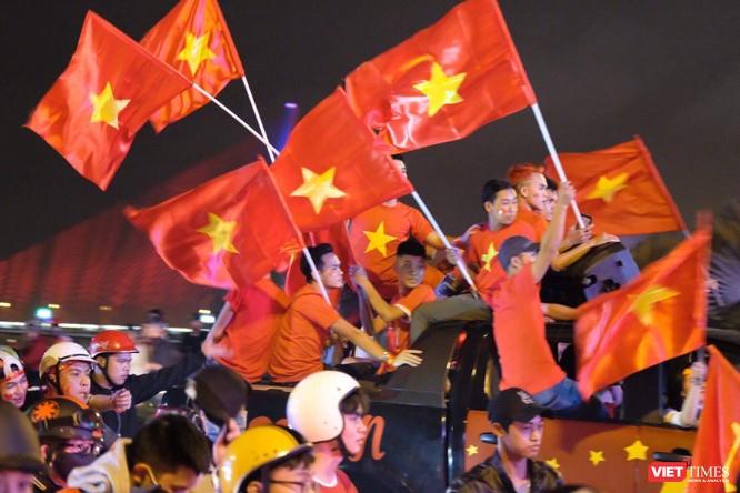 Tự hào Bóng đá Việt Nam ảnh 13