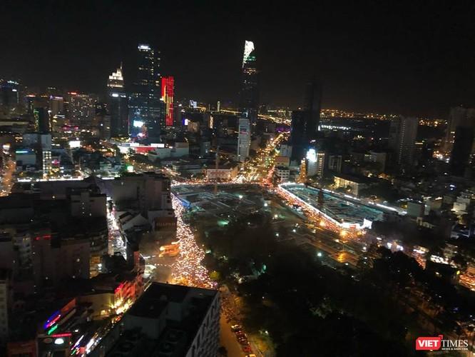 Tự hào Bóng đá Việt Nam ảnh 2