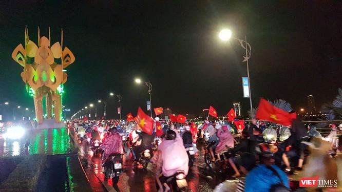 Tự hào Bóng đá Việt Nam ảnh 14