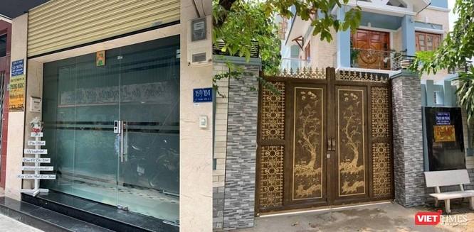 Bitexco phản hồi không có chuyện thoái vốn tại Du lịch Hương Giang: Lộ những mâu thuẫn nội bộ... ảnh 2