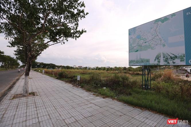 Dự án Tuyên Sơn (Đà Nẵng): Từ SHB đến Landcom ảnh 1