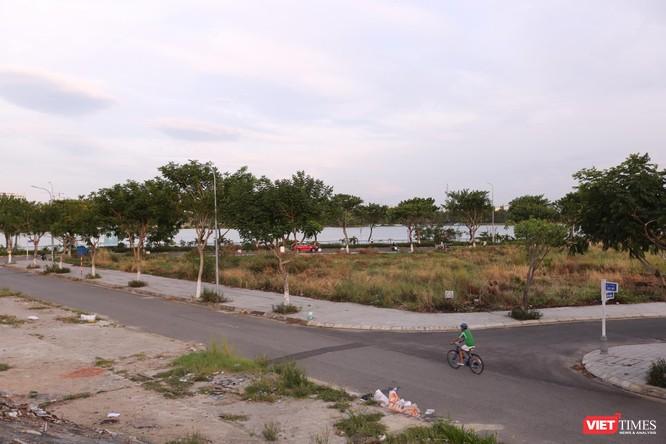 Dự án Tuyên Sơn (Đà Nẵng): Từ SHB đến Landcom ảnh 2