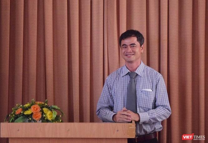Viễn cảnh kinh tế TP.HCM 2019 ảnh 2
