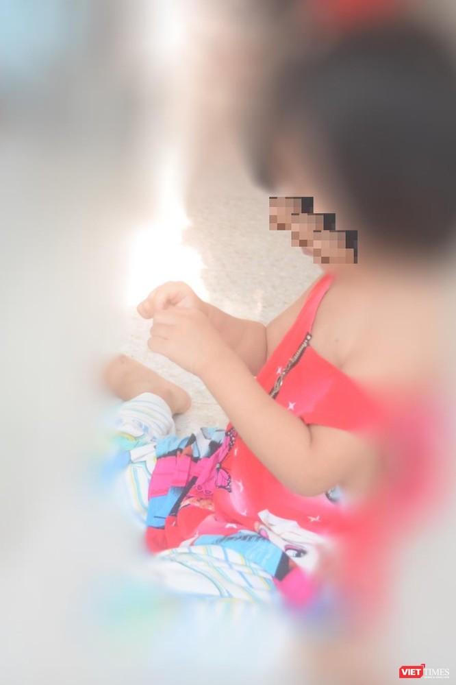 Cần tiếp nhận lời khai của bé gái bị xâm hại làm bằng chứng ảnh 1