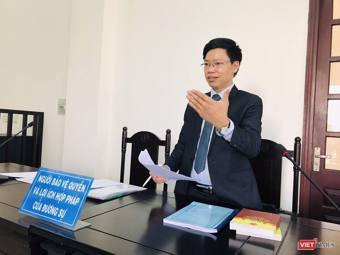 Hãng Phương Trang khó chối bỏ trách nhiệm vụ nữ sinh bị sàm sỡ ảnh 1