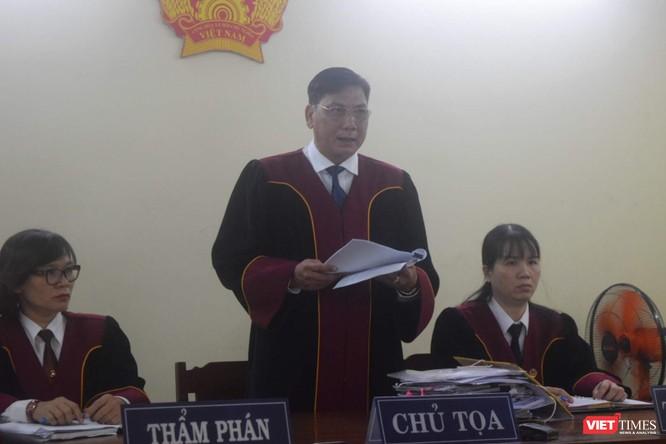 """Giới họa sĩ nức lòng vì Lê Linh thắng kiện bản quyền """"Thần đồng Đất Việt"""" ảnh 3"""
