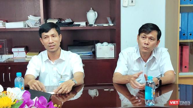 Kiểm soát chặt nhập cảnh từ Hàn Quốc phòng COVID-19 nhưng cần nhất là người Việt đừng chủ quan ảnh 1