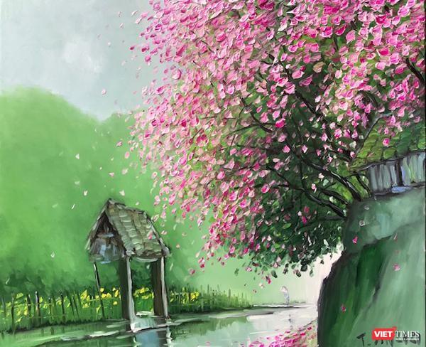 """Lê Thanh Sơn sẽ bình yên trong """"Miền sương khói"""" được bao lâu? ảnh 2"""