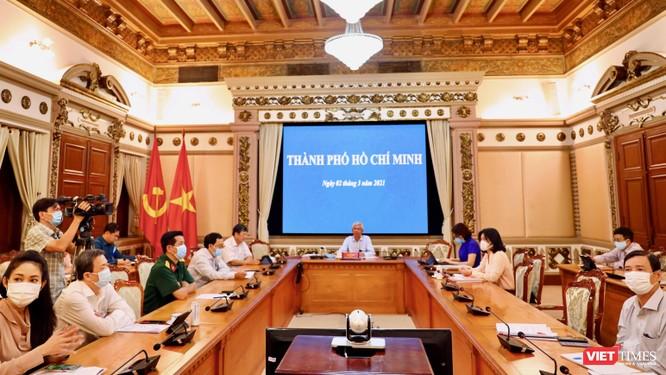 Việt Nam đăng cai Trung tâm Phòng, chống bệnh truyền nhiễm nguy hiểm ASEAN ảnh 2