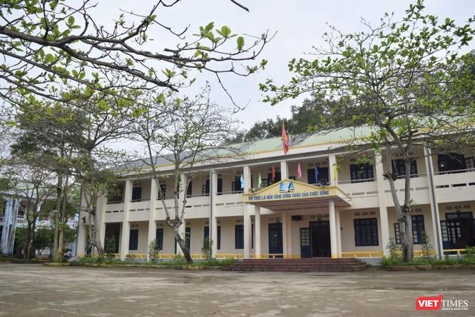 Quảng Ninh thuê trường 70 tỷ: Những văn bản đầy mâu thuẫn ảnh 5