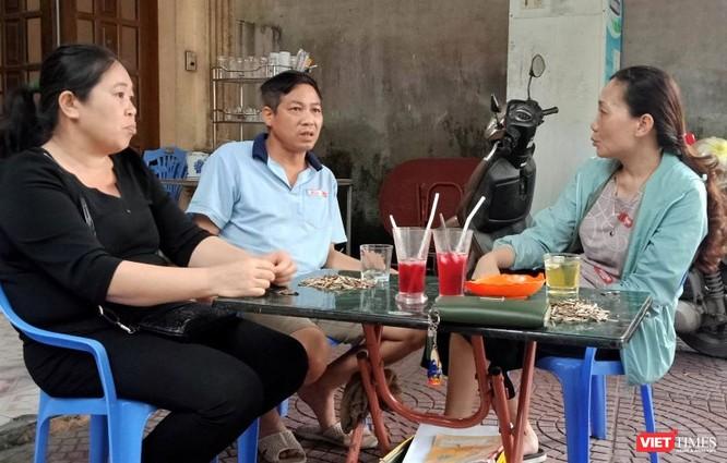 Vụ thuê trường gần 70 tỷ ở Tiên Yên: Phụ huynh và học sinh vẫn lo canh cánh ảnh 3