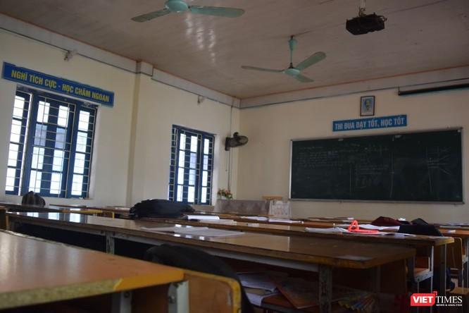 Quảng Ninh thuê trường 70 tỷ: Những văn bản đầy mâu thuẫn ảnh 4