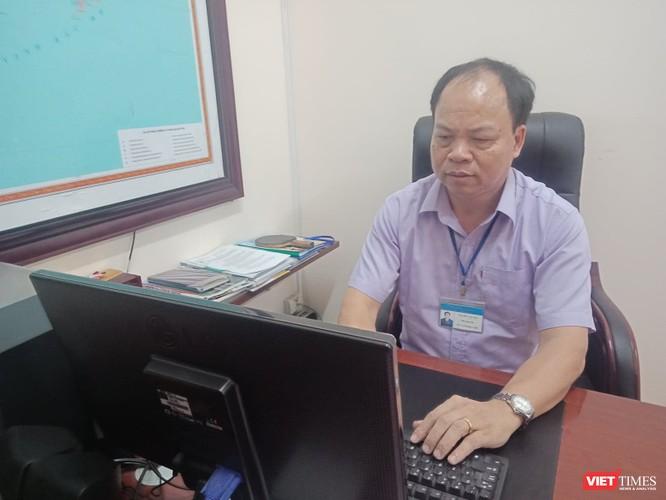 Quảng Ninh thuê trường 70 tỷ: Những văn bản đầy mâu thuẫn ảnh 3