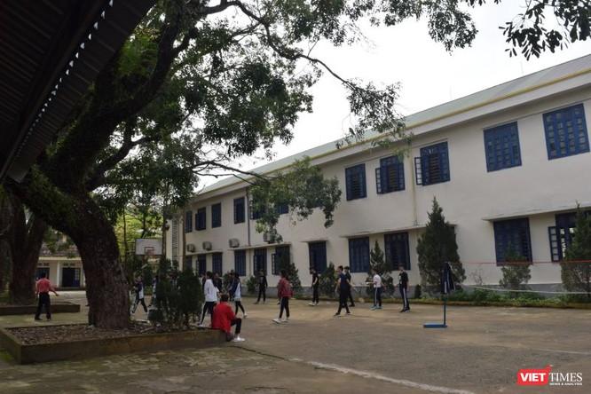 Quảng Ninh thuê trường 70 tỷ: Những văn bản đầy mâu thuẫn ảnh 1