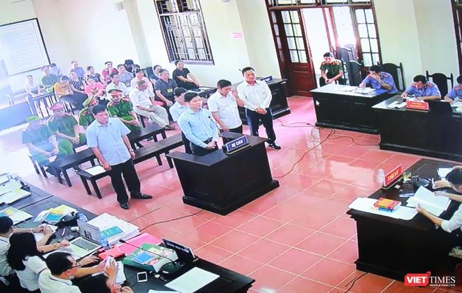 """Hiệp hội Bệnh viện tư nhân Việt Nam: """"Hành vi của Hoàng Công Lương không thỏa mãn tội danh vô ý làm chết người"""" ảnh 4"""