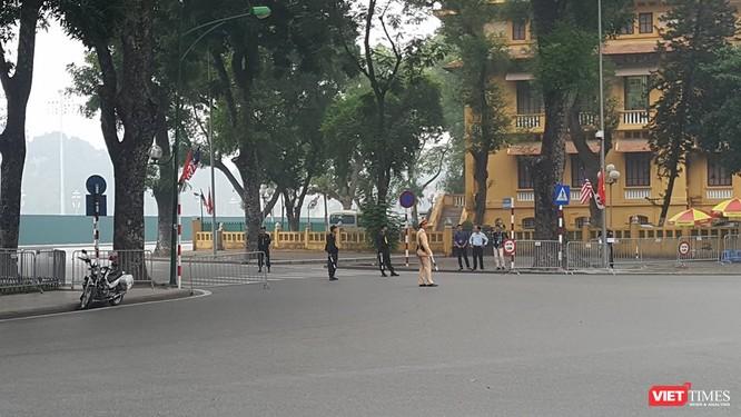 Việt-Mỹ đạt thỏa thuận thương mại công bằng, có đi có lại ảnh 23