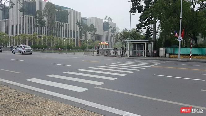 Việt-Mỹ đạt thỏa thuận thương mại công bằng, có đi có lại ảnh 24