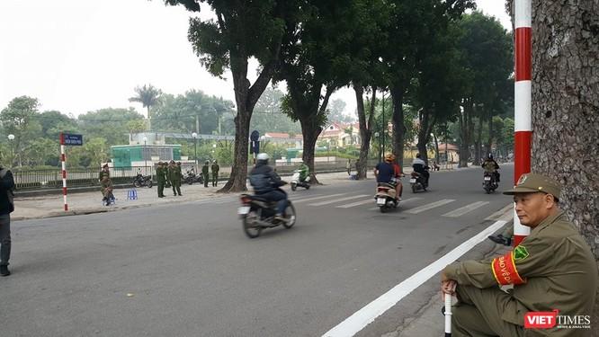 Việt-Mỹ đạt thỏa thuận thương mại công bằng, có đi có lại ảnh 20