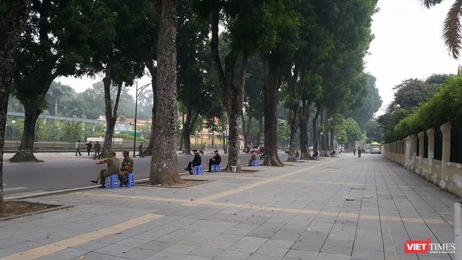 Việt-Mỹ đạt thỏa thuận thương mại công bằng, có đi có lại ảnh 19