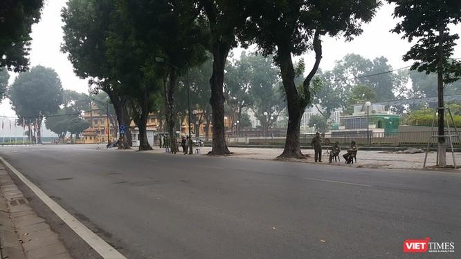 Việt-Mỹ đạt thỏa thuận thương mại công bằng, có đi có lại ảnh 18