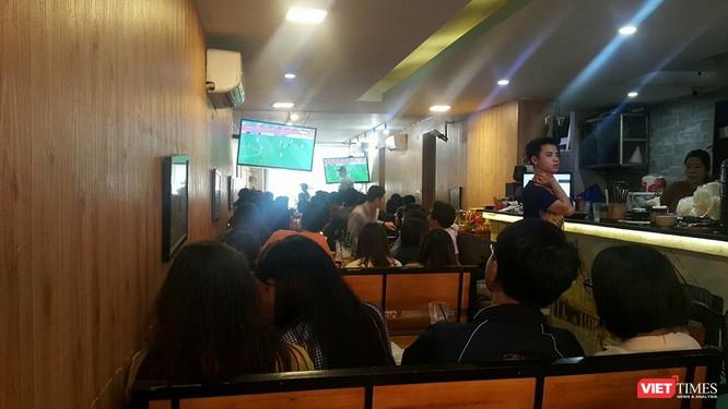 Tuyệt vời Việt Nam ơi, Chung kết!!! ảnh 6