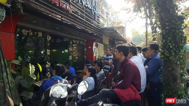 Tuyệt vời Việt Nam ơi, Chung kết!!! ảnh 7