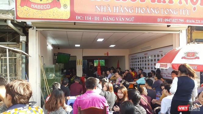 Tuyệt vời Việt Nam ơi, Chung kết!!! ảnh 8