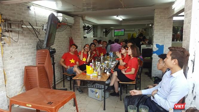 Tuyệt vời Việt Nam ơi, Chung kết!!! ảnh 9