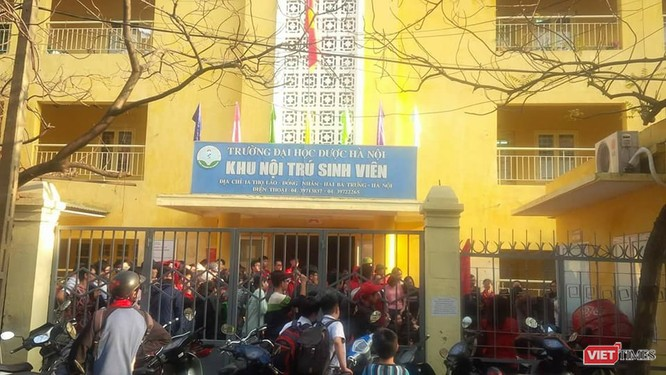 Tuyệt vời Việt Nam ơi, Chung kết!!! ảnh 2