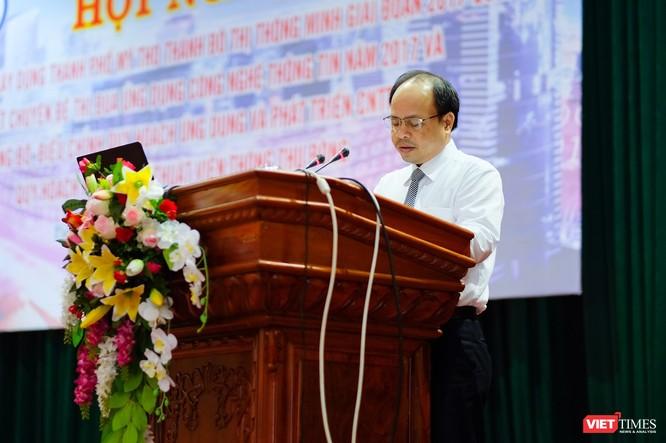 Người dân Tiền Giang có thêm kênh tương tác với chính quyền qua Zalo ảnh 1