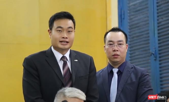 Bắt đầu chính thức xử lý vụ Grab mua Uber Việt Nam ảnh 1