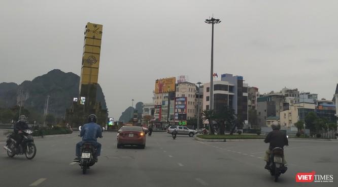 """""""Ngăn sông cấm chợ"""" là sai chỉ đạo của Thủ tướng Nguyễn Xuân Phúc ảnh 2"""