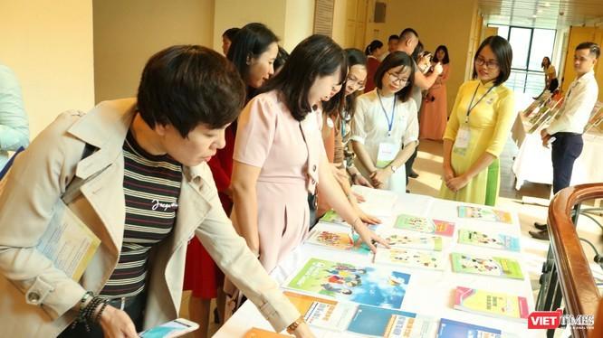Chủ nhiệm Ủy ban Văn hóa, Giáo dục Phan Thanh Bình: Cần quan tâm và rút kinh nghiệm ảnh 1