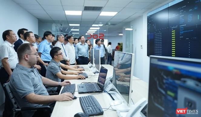 5 lý do thất bại trong chuyển đổi số ở các doanh nghiệp Việt Nam ảnh 1
