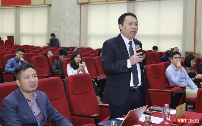 Nền tảng quản trị và kinh doanh du lịch Make in Vietnam cạnh tranh với Agoda, Booking ảnh 1