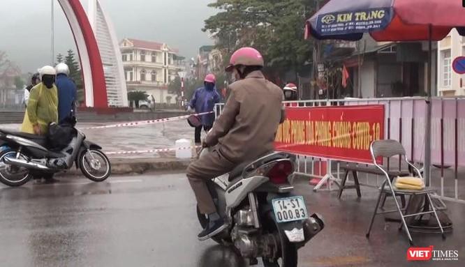Quảng Ninh: Chi tối thiểu 500 tỉ đồng để mua vaccine COVID-19 và tiêm phòng cho toàn dân ảnh 1