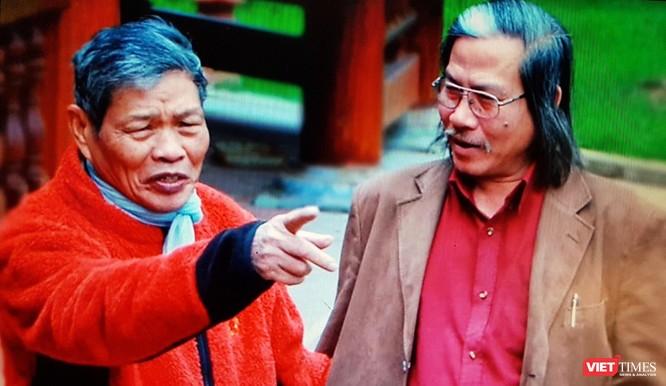 Tân Thủ tướng Phạm Minh Chính, ký ức một thời: Kỳ 1- Thời khó ảnh 2
