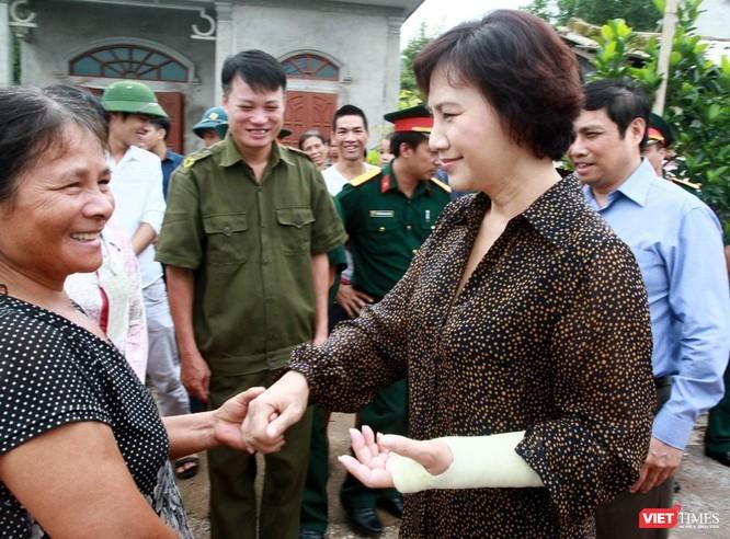Tân Thủ tướng Phạm Minh Chính, ký ức một thời: Kỳ 3 - Quảng Ninh đổi màu, từ nâu sang xanh ảnh 4