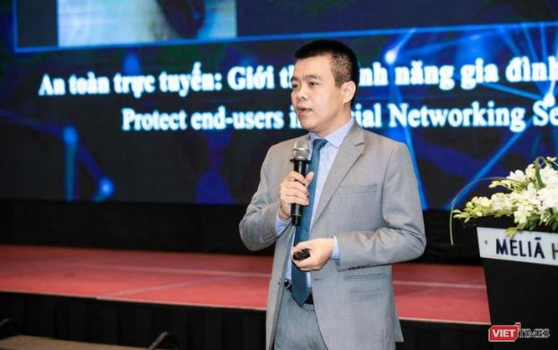 TikTok Blue Ocean 2021: Cùng cá nhân và doanh nghiệp bứt phá trong thời kỳ dịch bệnh ảnh 3