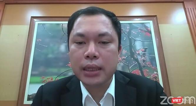 """""""Bản đồ hoá"""" hệ sinh thái khởi nghiệp và đổi mới sáng tạo Việt Nam ảnh 2"""